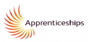apprenticeships with eden training ltd