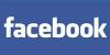 facebookeden