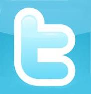 twitteredentraining